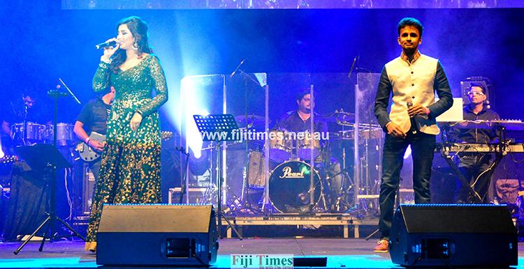 Shreya-Ghoshal-Show-Sydney-(42)
