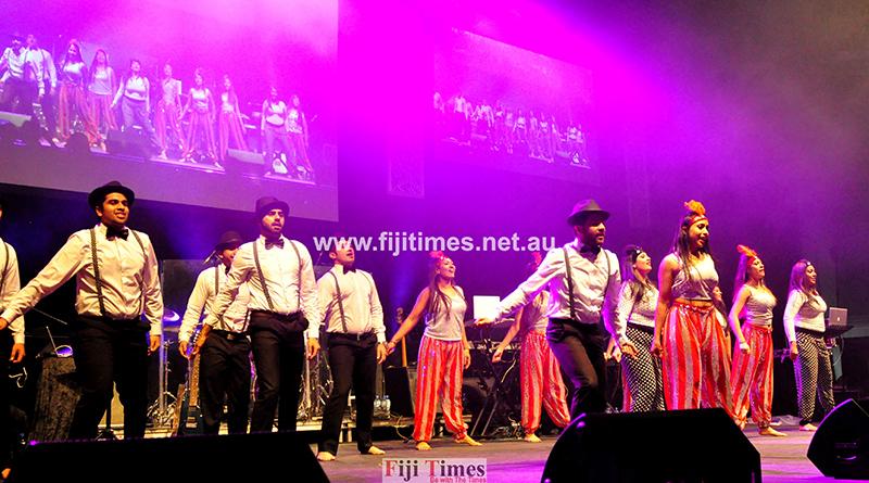 Shreya-Ghoshal-Sydney-(110)
