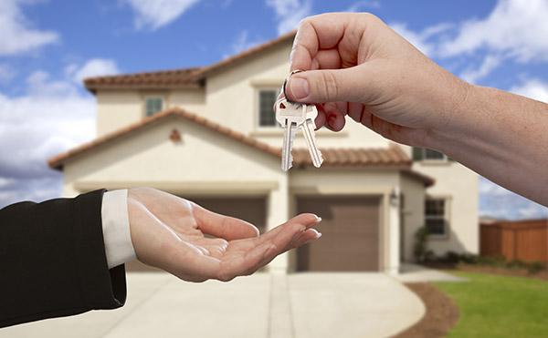 buying-a-home-fiji