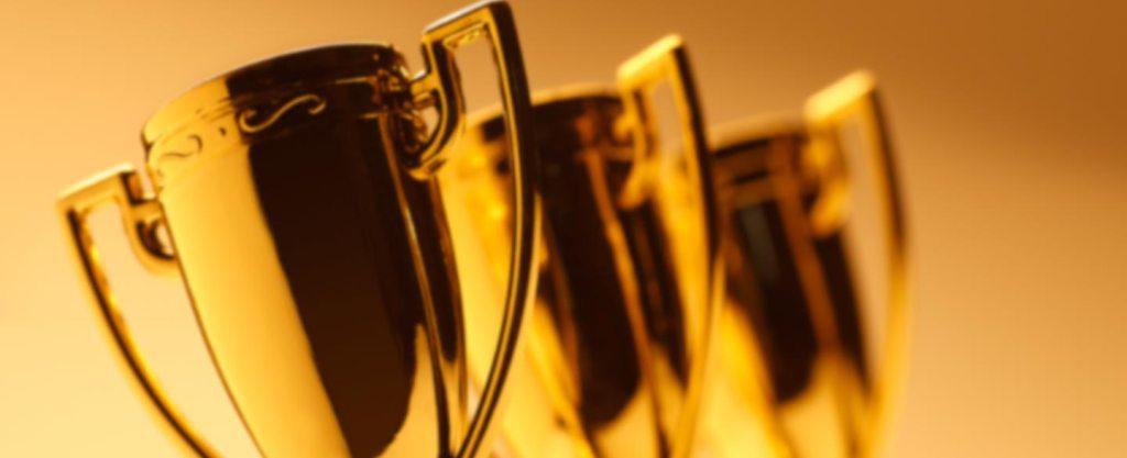 fiji-award