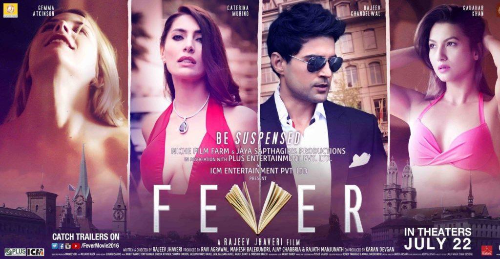 fiji-fever