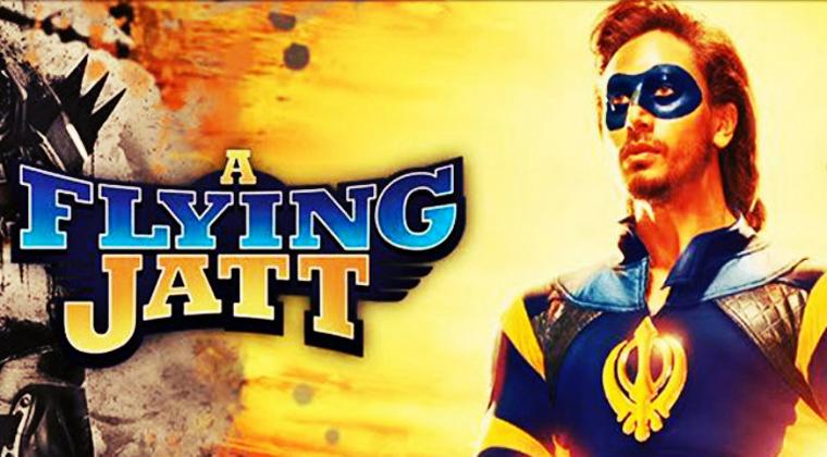 flying-jatt-fiji