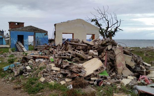 cyclone-fijitimes