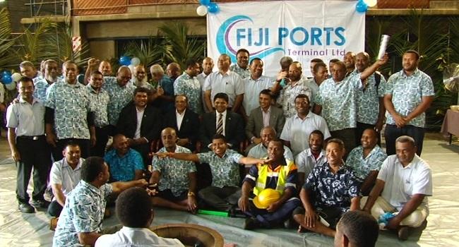 fiji-ports-plans