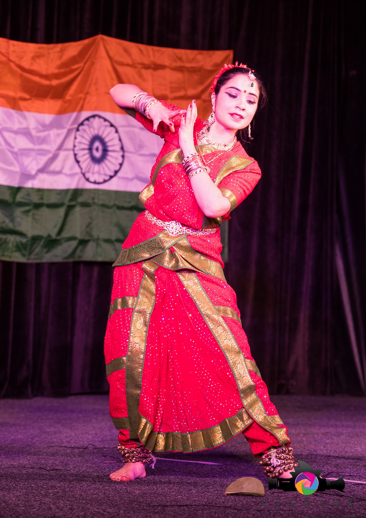India Independence Day 2016 (324)