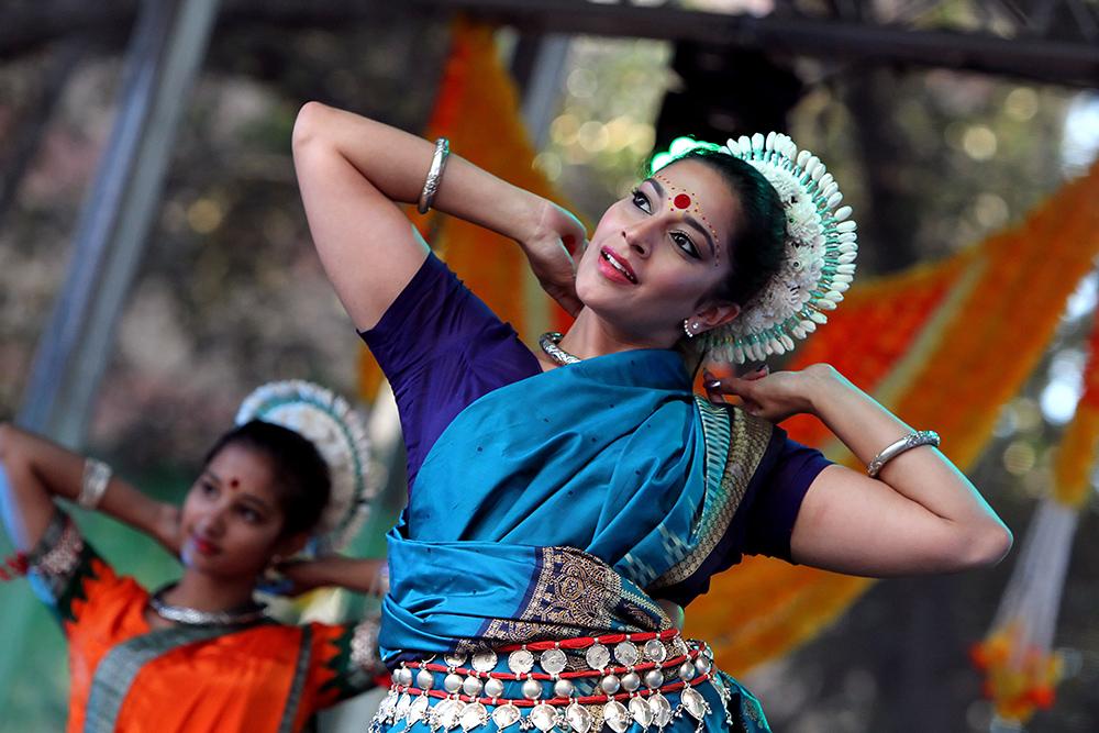 Parramasala-Dancer-fiji