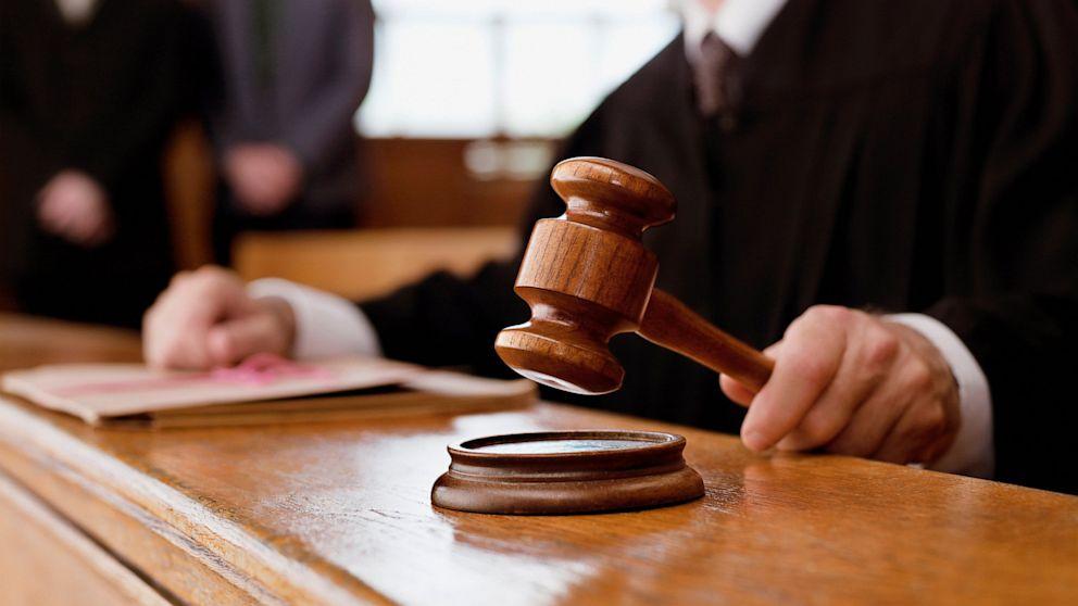 court-fiji
