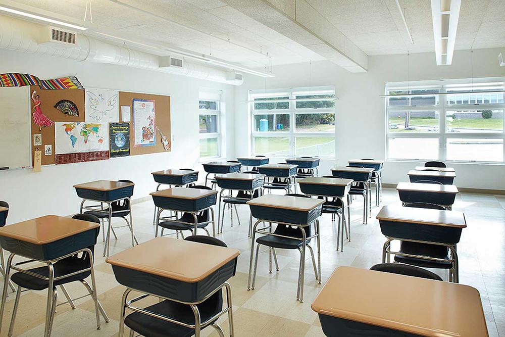 fiji-classroom