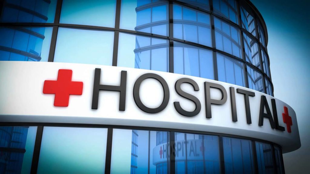 hospital-fiji