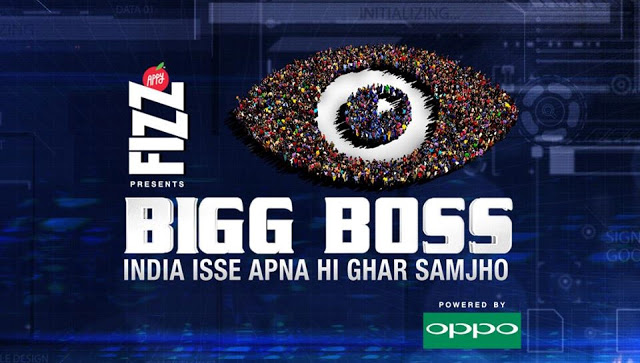 bigg-boss-fiji