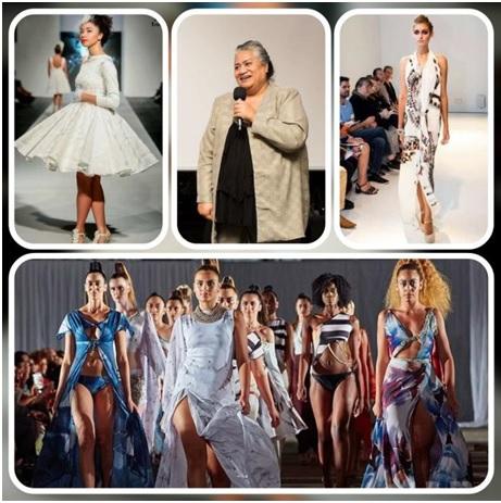 fashion-fiji