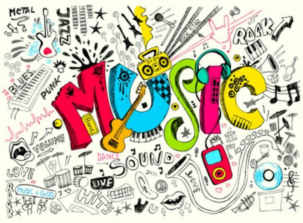 fiji-music