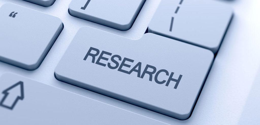 fiji-research
