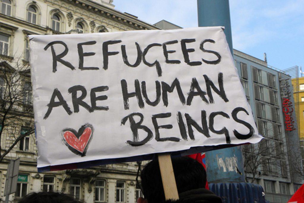 refuge-fiji