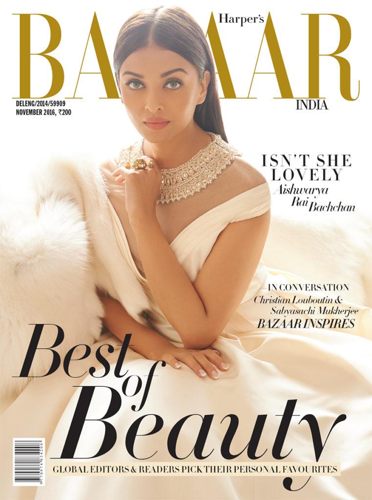 cover-harpers-bazaar-india-nov-2016