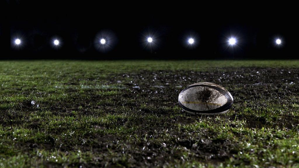 rugby-fiji