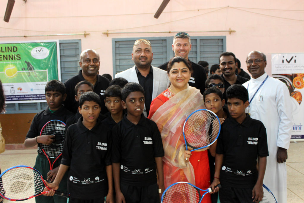popular-film-actor-kushboo-at-the-blind-tennis-event-in-chennai-today