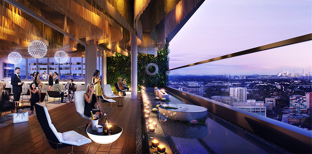 v-by-crown-group-roof-top-bar