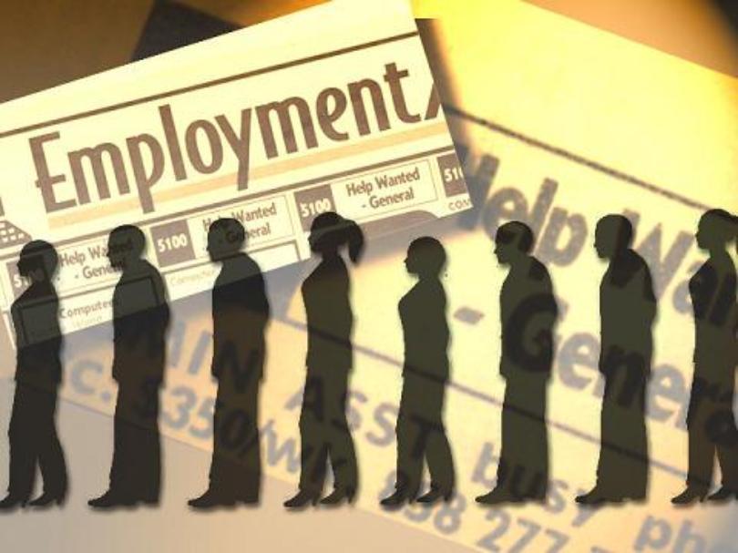 fiji-employment