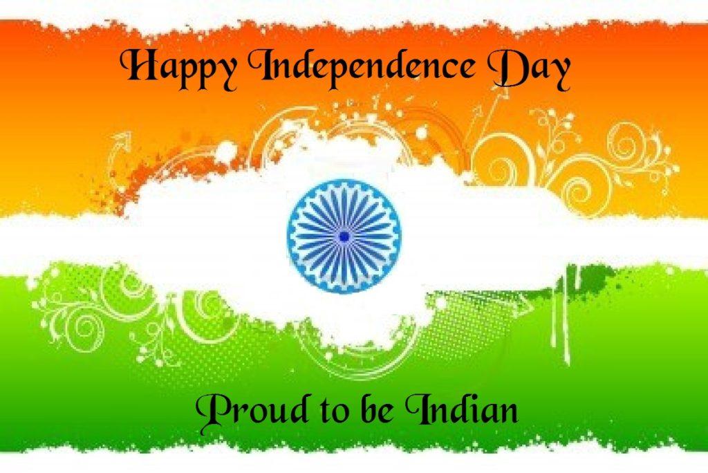 india-ind-fiji